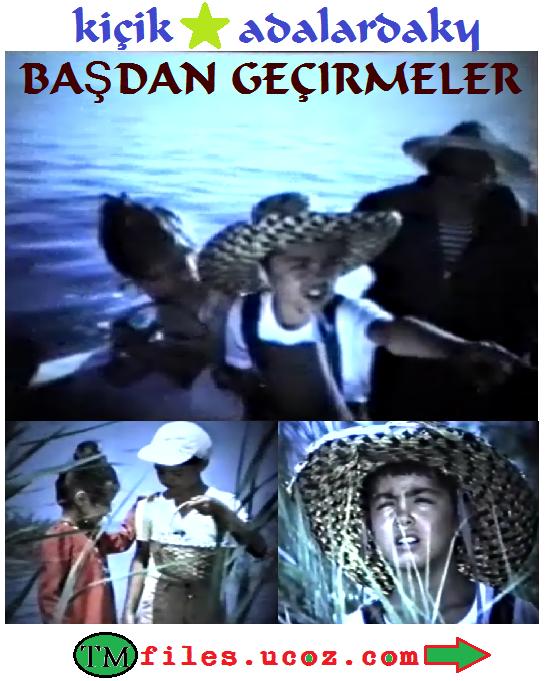 Turkmen kinolar http tmfiles ucoz com load turkmenkino 1 3 2